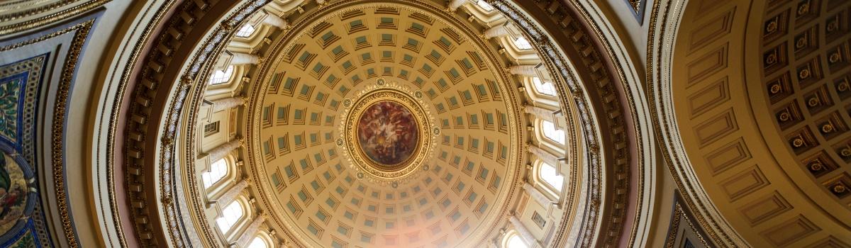 Thumbnail for UW-Madison to legislators: Don't ban important fetal tissue research
