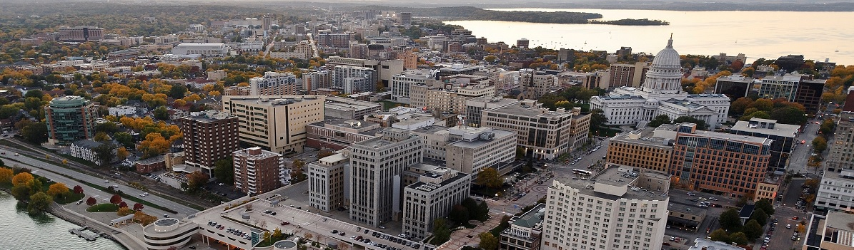 Thumbnail for UW-Madison's UniverCity Alliance helps Wisconsin communities innovate, grow