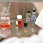 UW Madison researcher working on vaccine